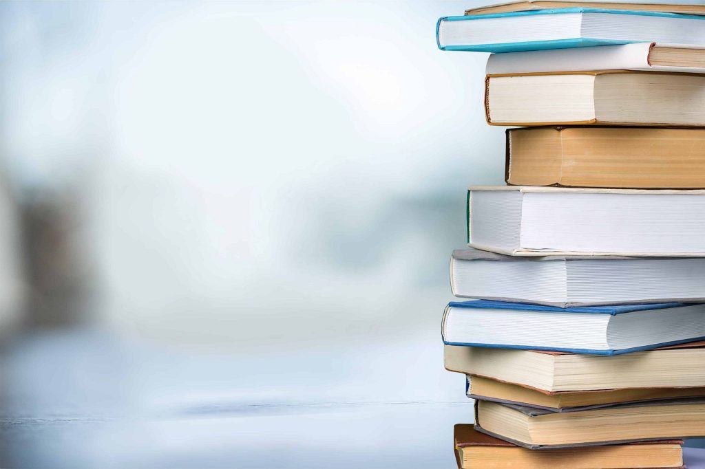 north cyprus books