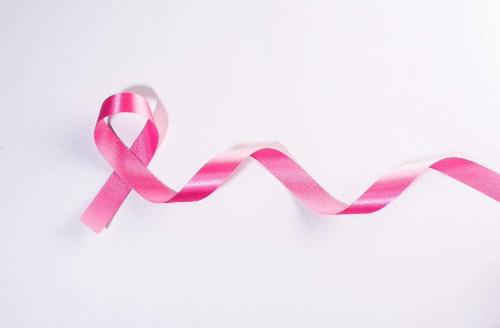 cancer charities north cyprus