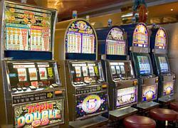 Игровые Автомата
