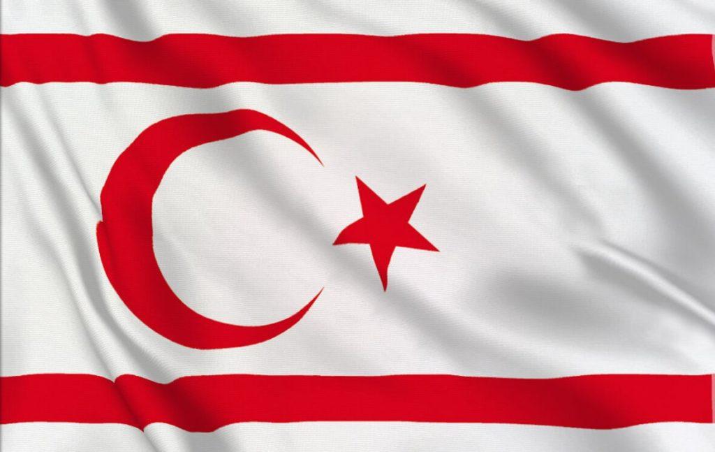 embassies north cyprus