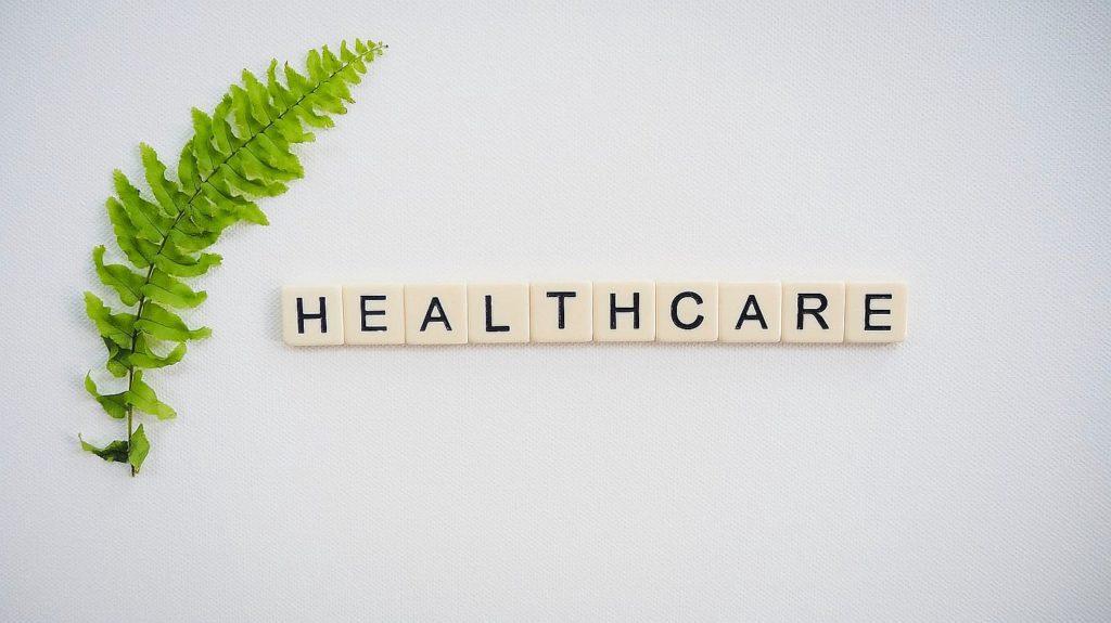 private healthcare north cyprus