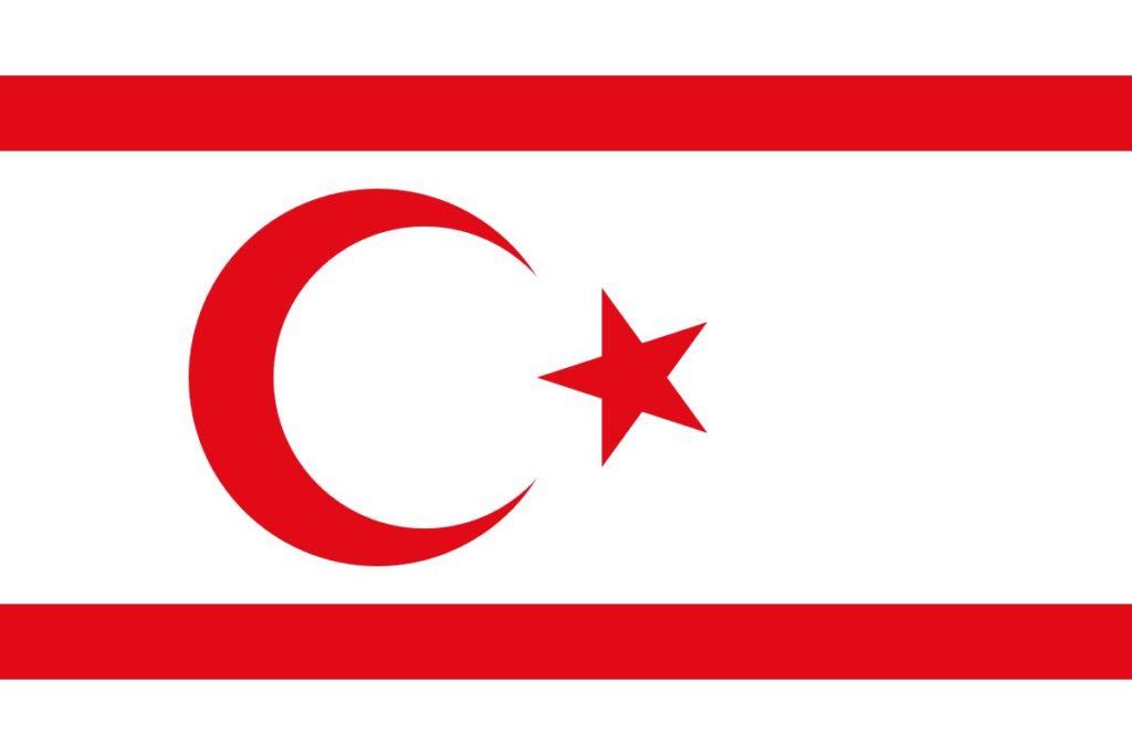 north cyprus public holidays