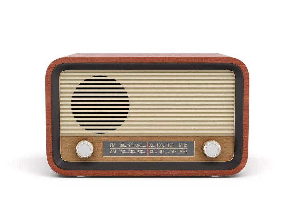 radio north cyprus