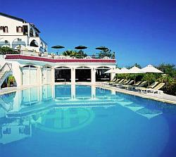 North cyprus boutique hotels for Boutique hotels cyprus