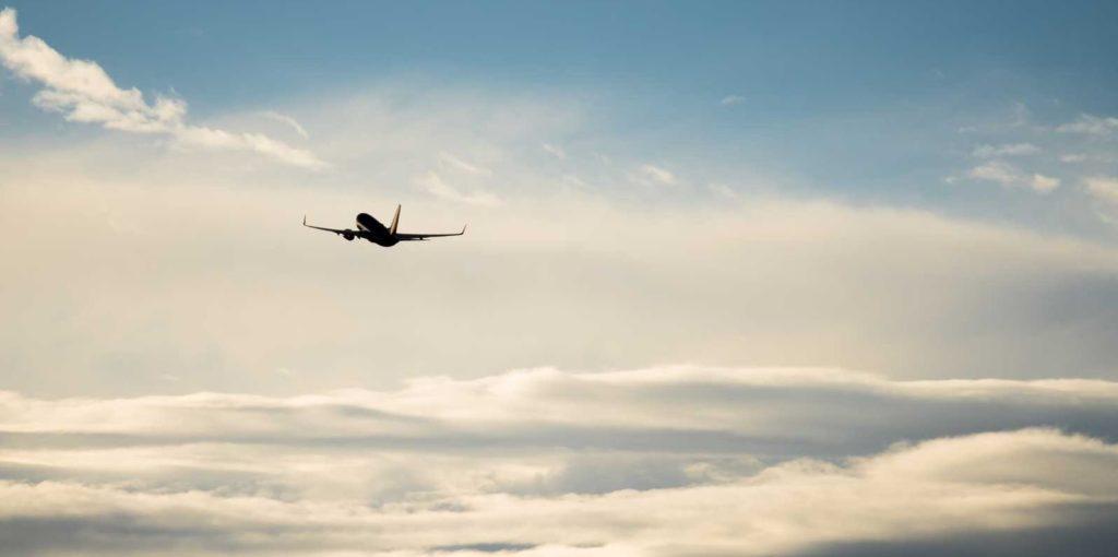flights north cyprus