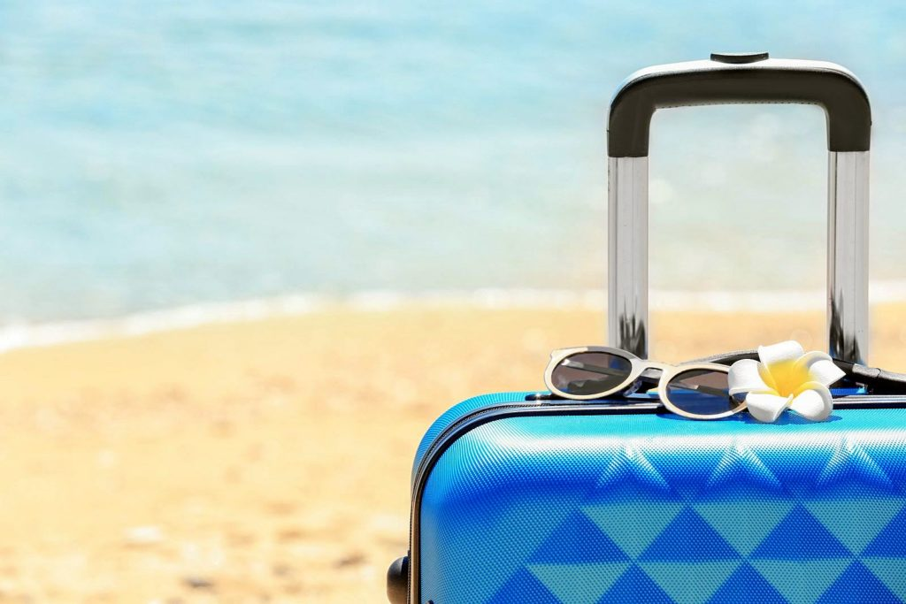 north cyprus package holidays