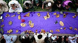 Ramazan, North Cyprus