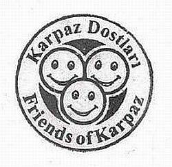 Friends of Karpaz, North Cyprus