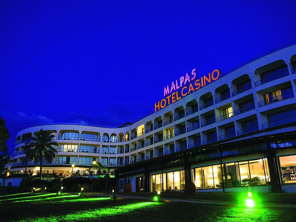 malpas hotel north cyprus
