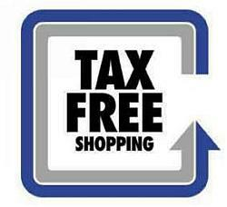 Duty Free and Tax Free Shopping, North Cyprus