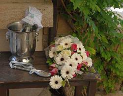 Marriage and Weddings, North Cyprus