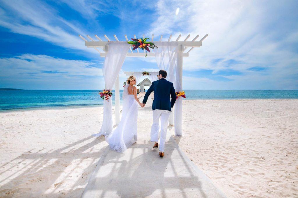 marriage weddings north cyprus