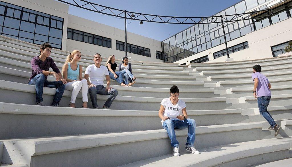student life north cyprus