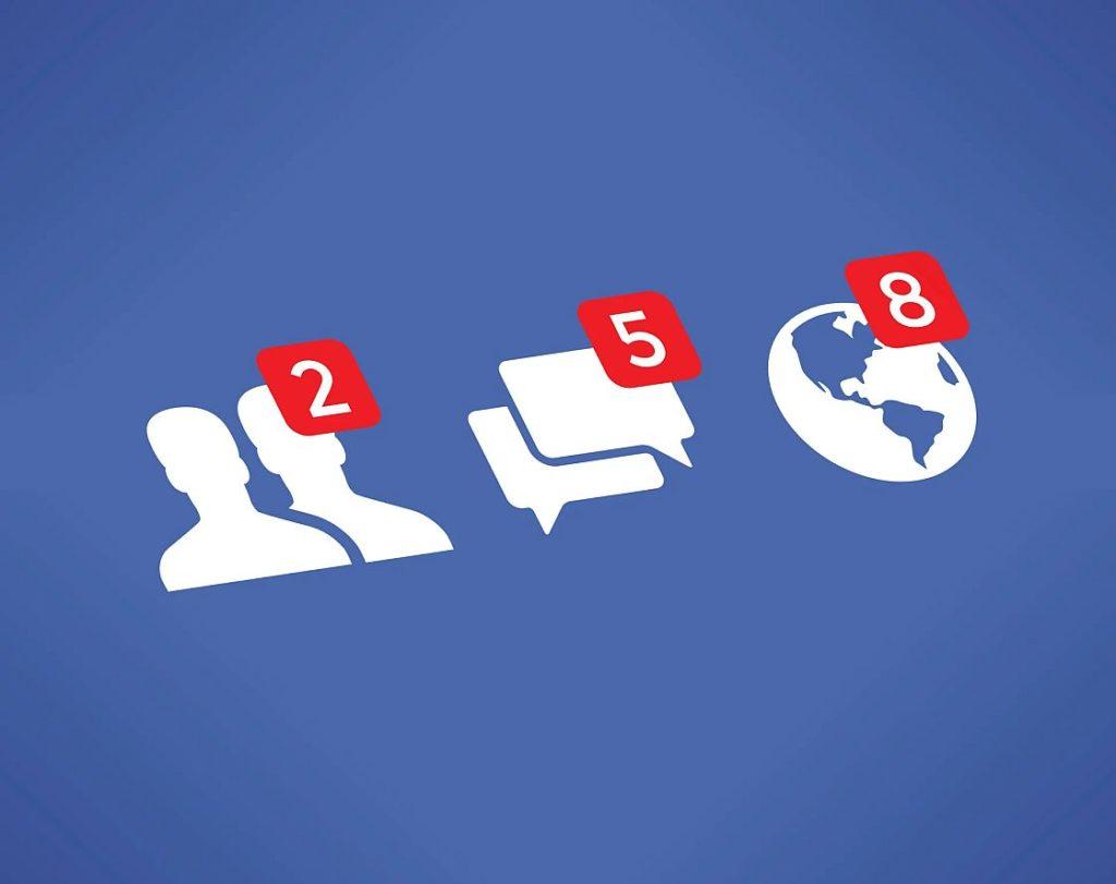 facebook groups north cyprus