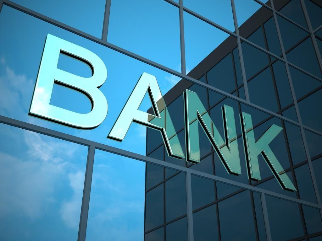 banking north cyprus