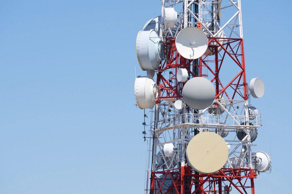 communications utilities north cyprus