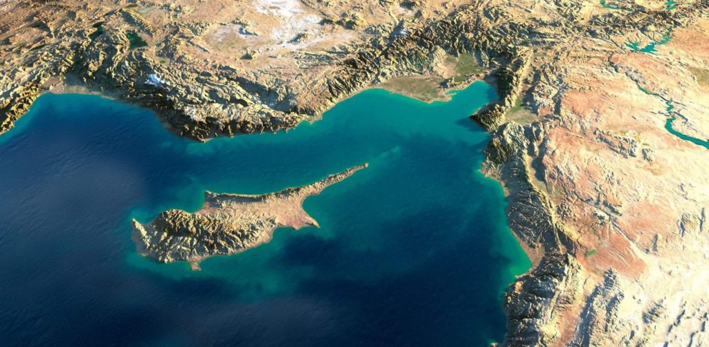 investing in north cyprus