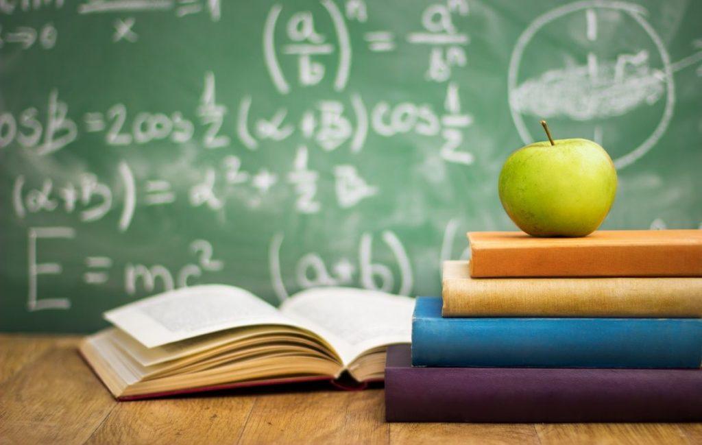 education north cyprus