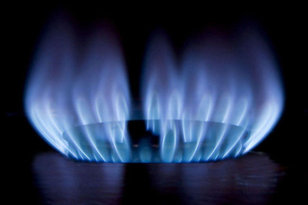 gas north cyprus