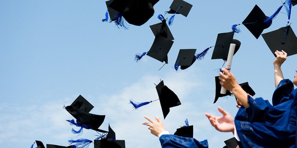 higher education north cyprus