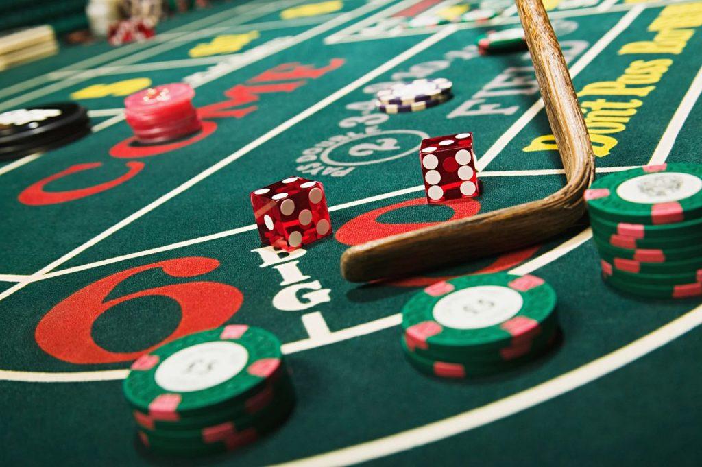 kyrenia casinos north cyprus