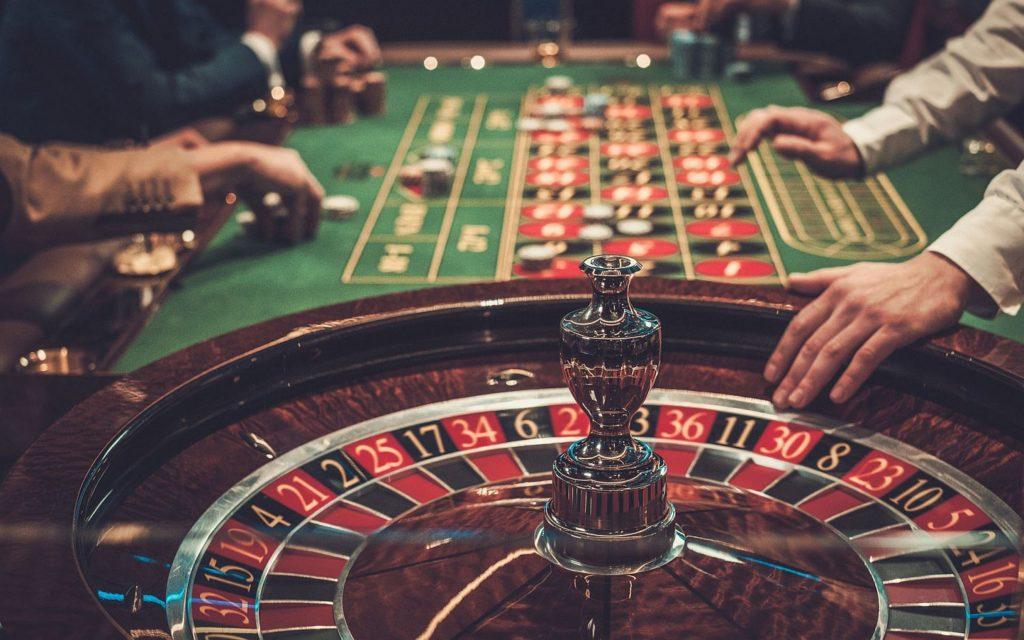 lefkosa famagusta casinos north cyprus