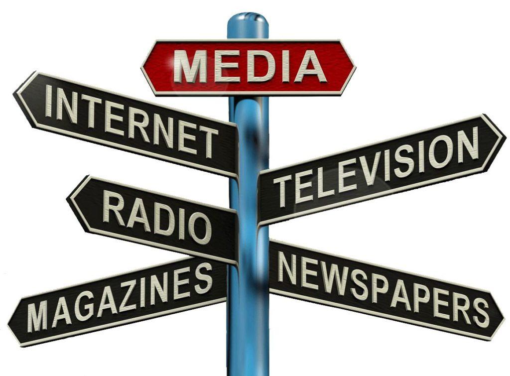 media north cyprus
