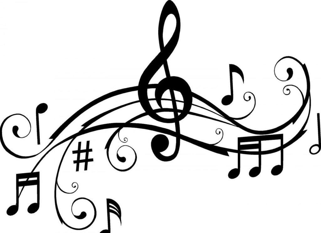 music scene north cyprus