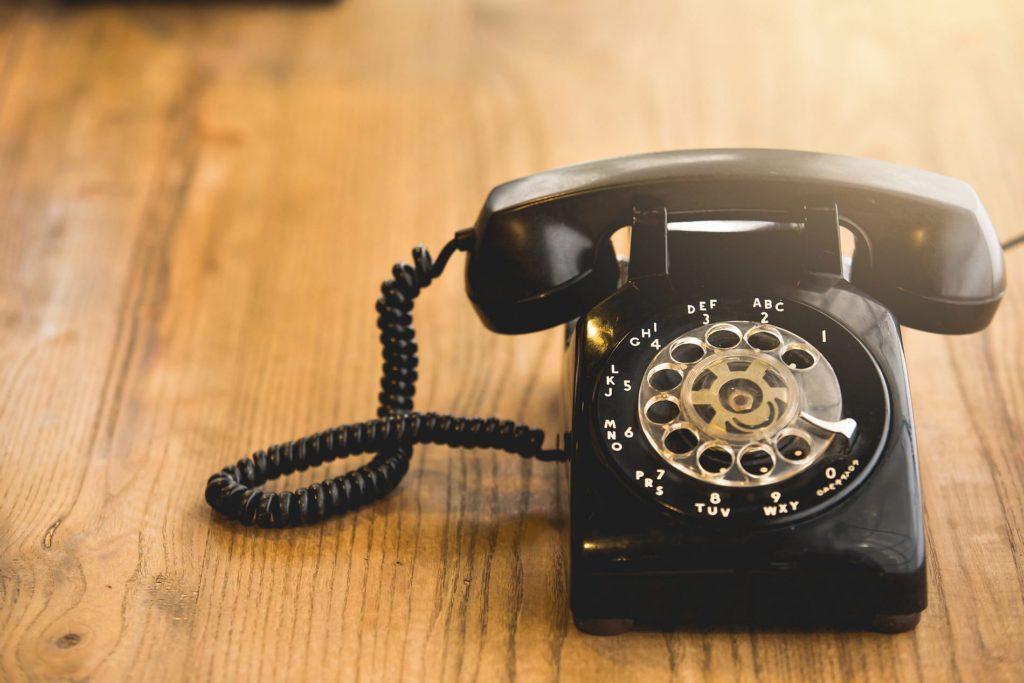 telephone north cyprus