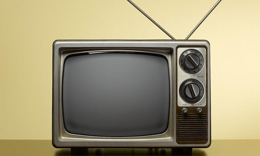 television north cyprus