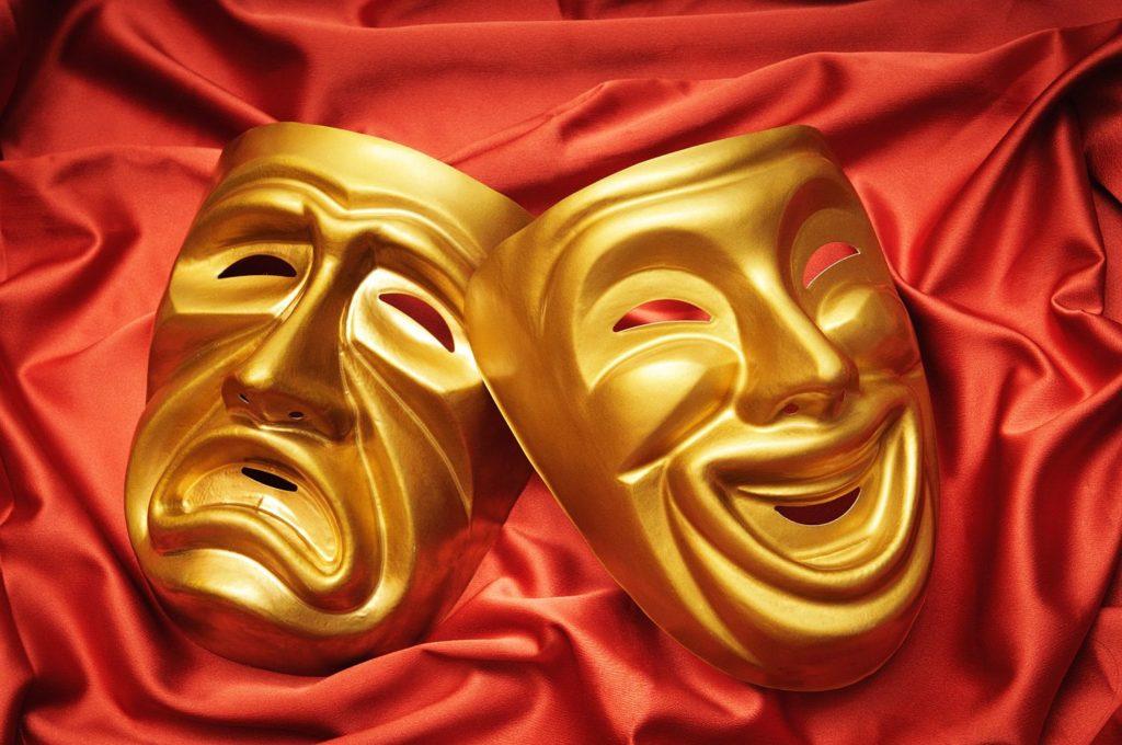theatre north cyprus