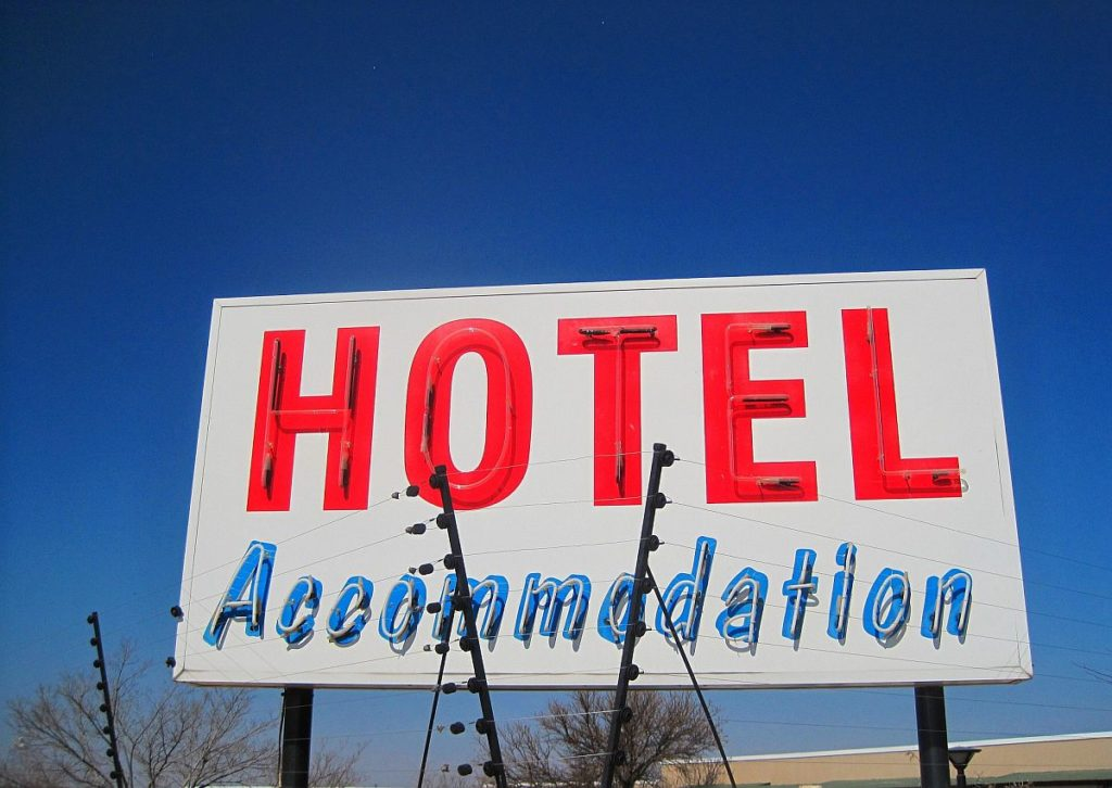 accommodation hotels north cyprus