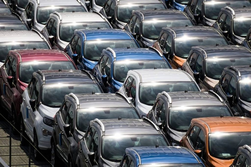 importing car vehicle north cyprus