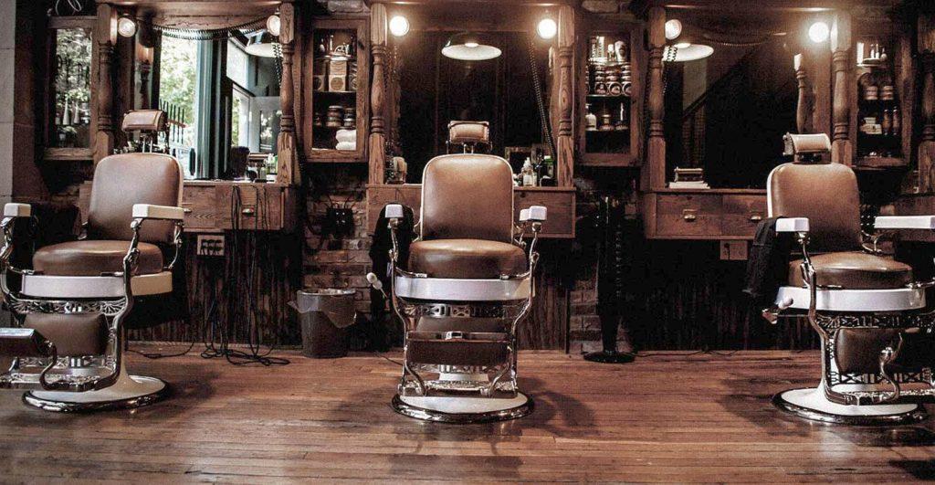 barber shops north cyprus