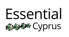 Essential Cyprus