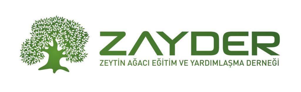 ZAYDER North Cyprus