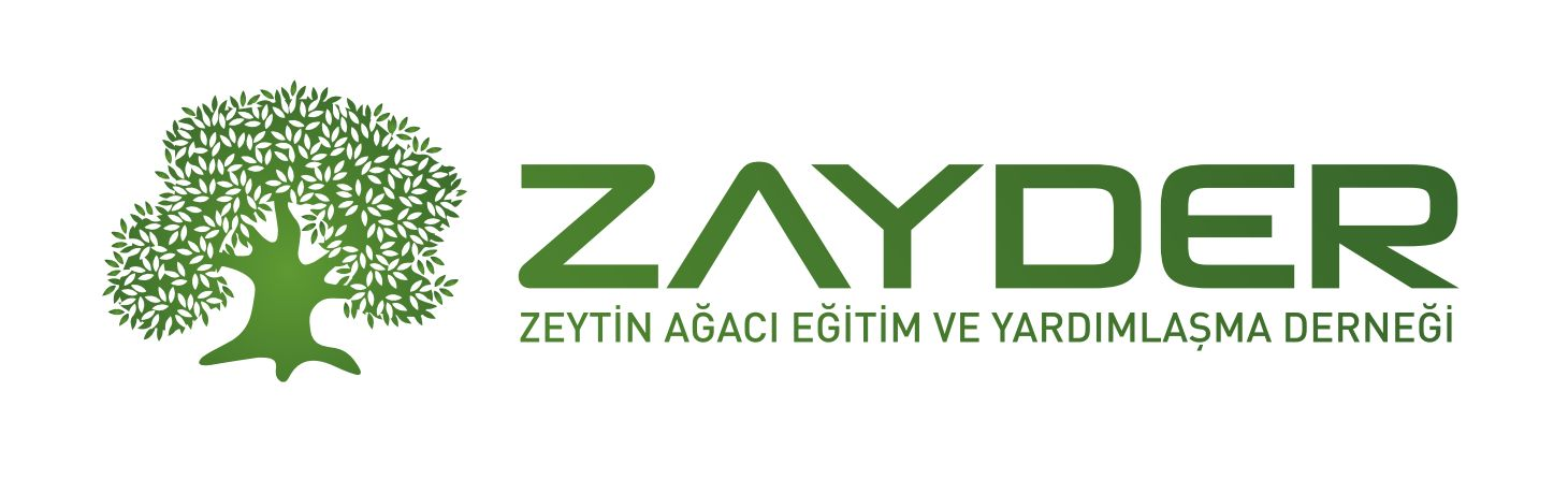 ZAYDER North Cyprus
